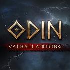 [사전예약] 오딘:발할라 라이징